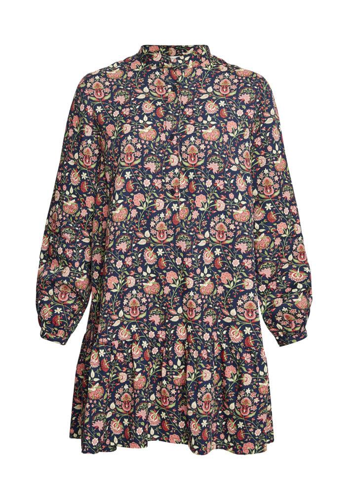 va-yasmin-print-flared-dress-0cc1ea980f393