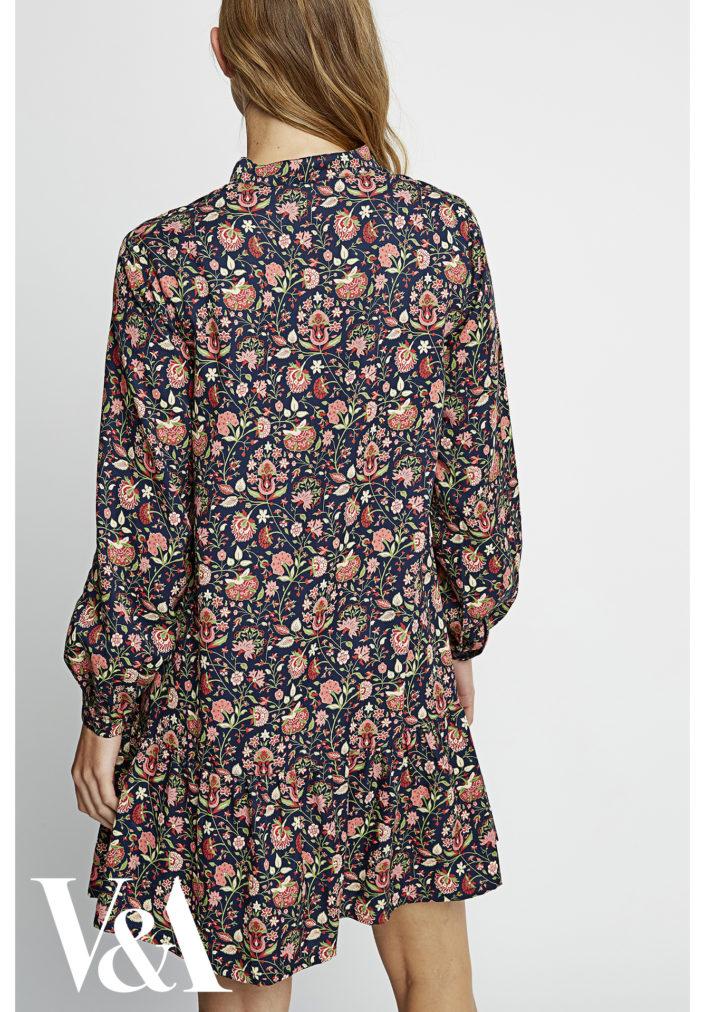va-yasmin-print-flared-dress-2a863d6417234