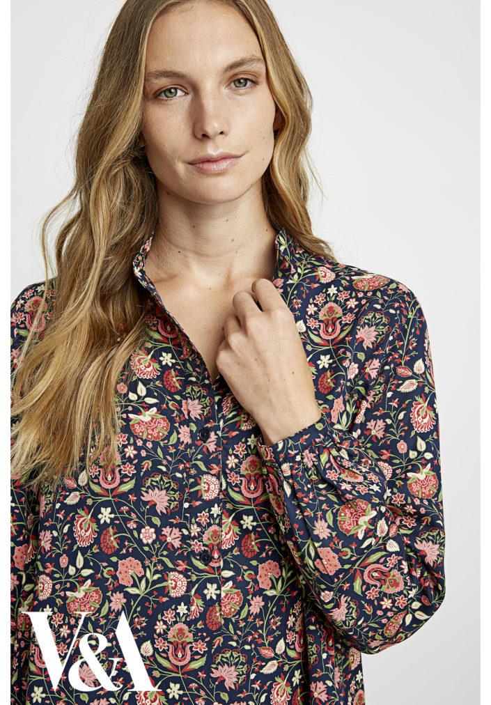 va-yasmin-print-flared-dress-7d8c6d2be0b35