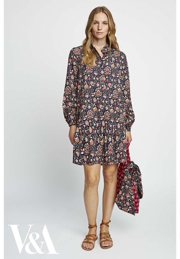 va-yasmin-print-flared-dress-b15e5e00da5c2