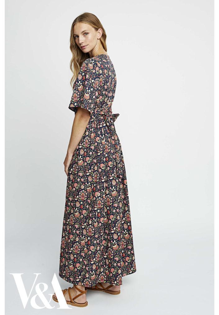 va-yasmin-print-maxi-dress-dad000048b3eD