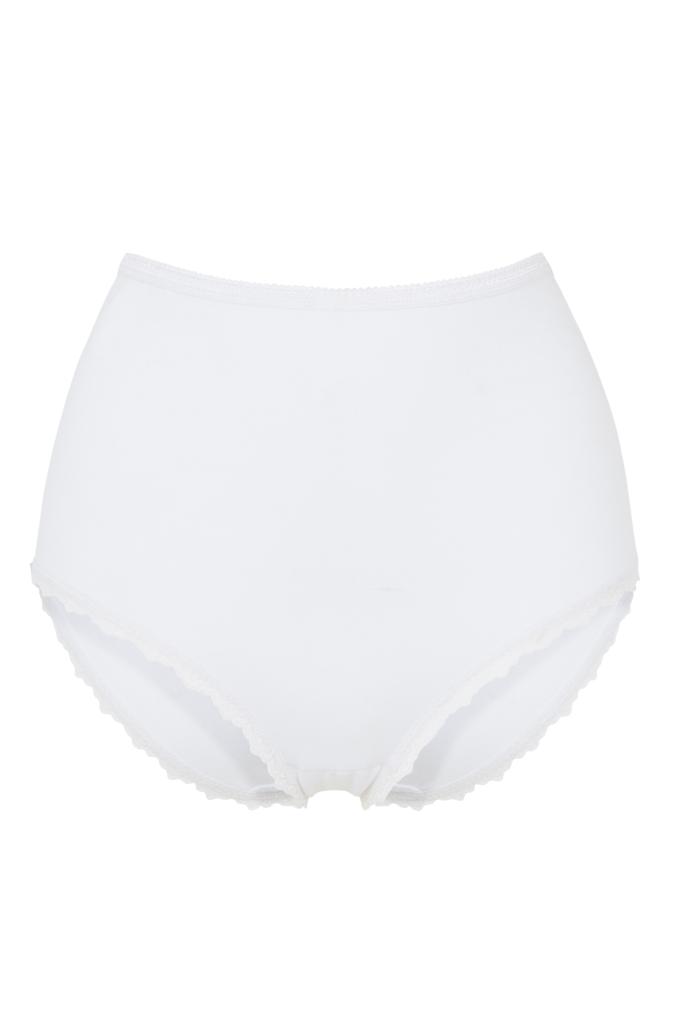 white-high-waist-briefs-36c72d1109aaECOC