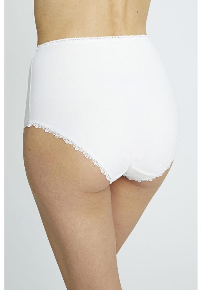 white-high-waist-briefs-42d9d929eb90ECOB