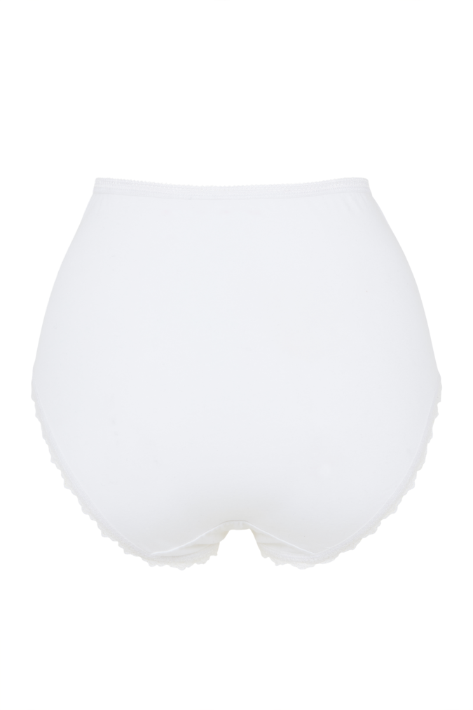 white-high-waist-briefs-bfd73b496b78D