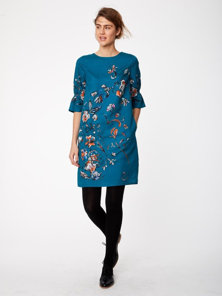 wwd3898-kingfisher_wwd3898-kingfisher--flower-study-teal-floral-print-shift-dress-0002.jpg