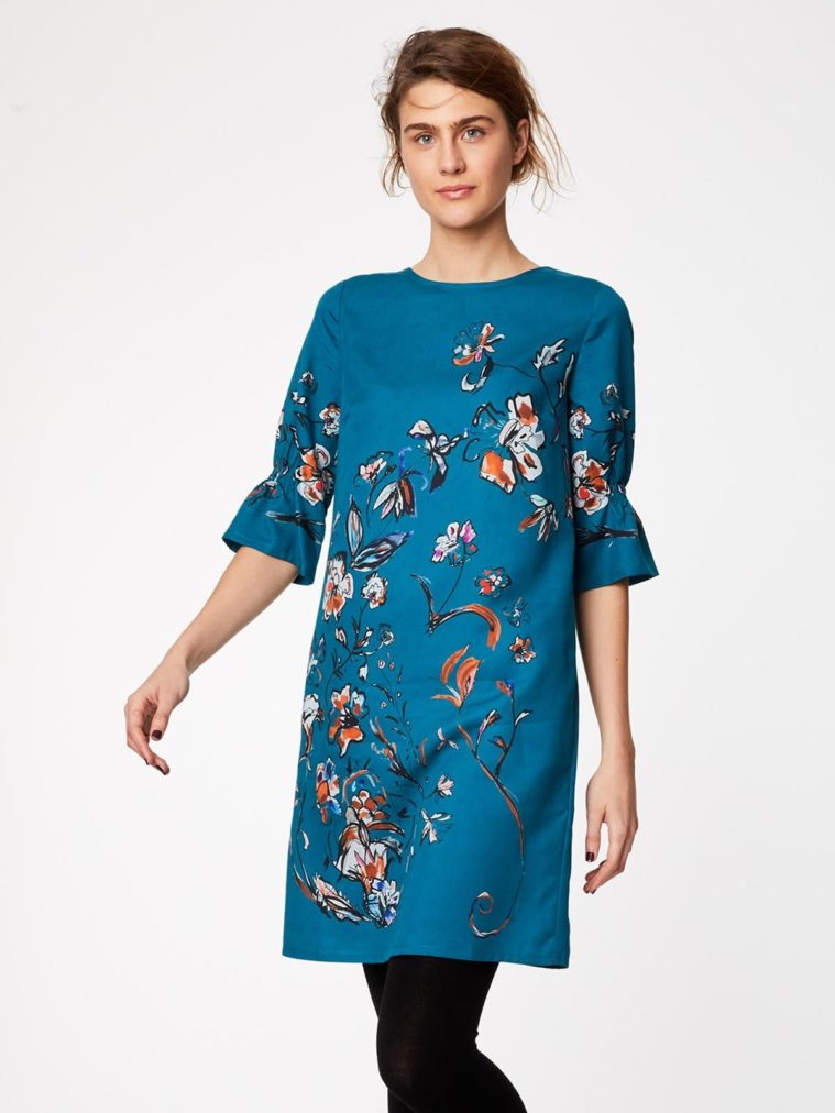 wwd3898-kingfisher_wwd3898-kingfisher--flower-study-teal-floral-print-shift-dress-0003.jpg