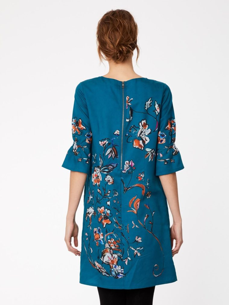 wwd3898-kingfisher_wwd3898-kingfisher--flower-study-teal-floral-print-shift-dress-0006.jpg