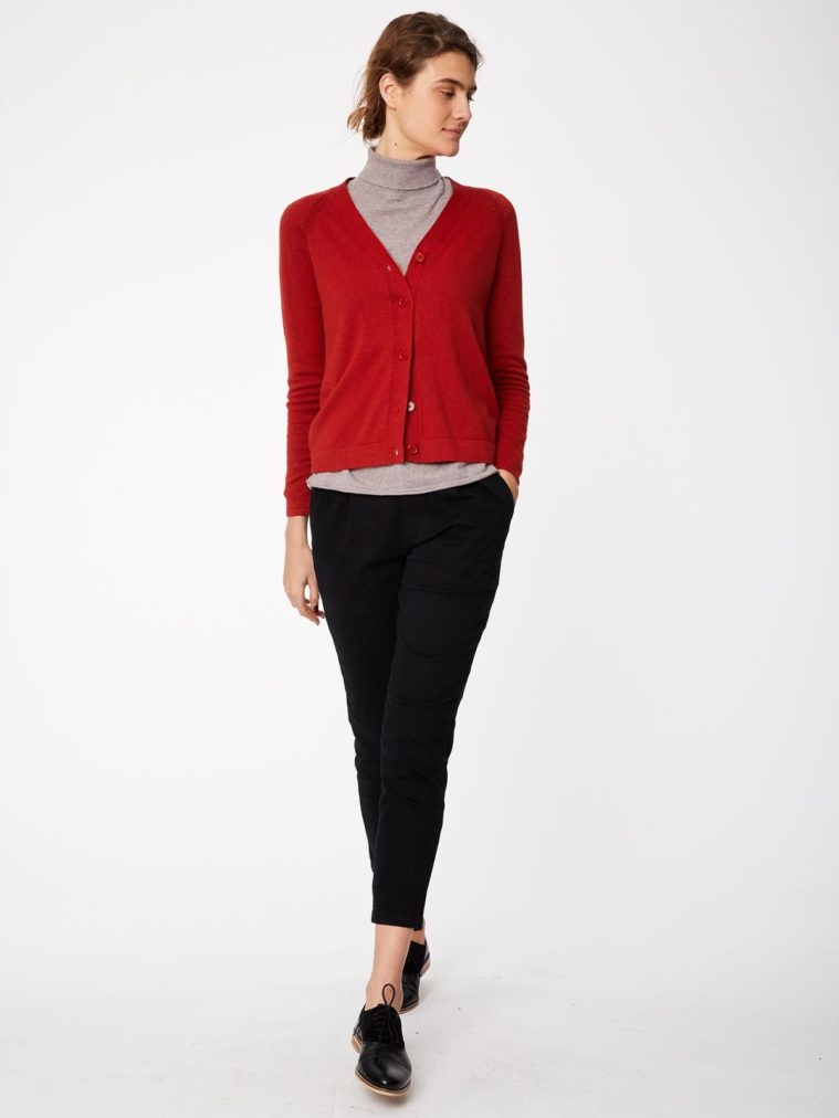 wwt3819-fox-red_wwt3819-fox-red--irene-organic-cotton-wool-v-neck-knit-cardigan-0003.jpg