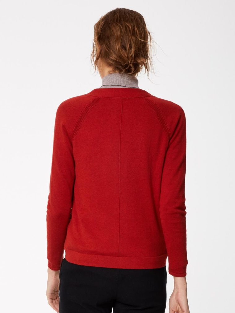 wwt3819-fox-red_wwt3819-fox-red--irene-organic-cotton-wool-v-neck-knit-cardigan-0006.jpg
