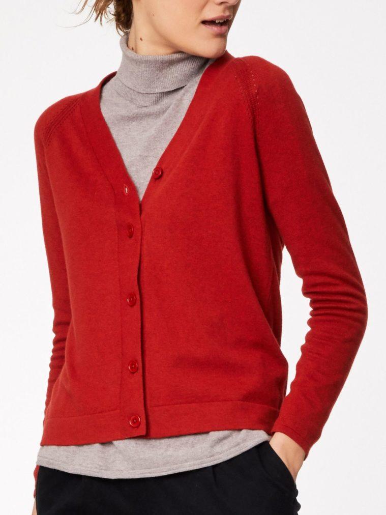 wwt3819-fox-red_wwt3819-fox-red--irene-organic-cotton-wool-v-neck-knit-cardigan-0008.jpg