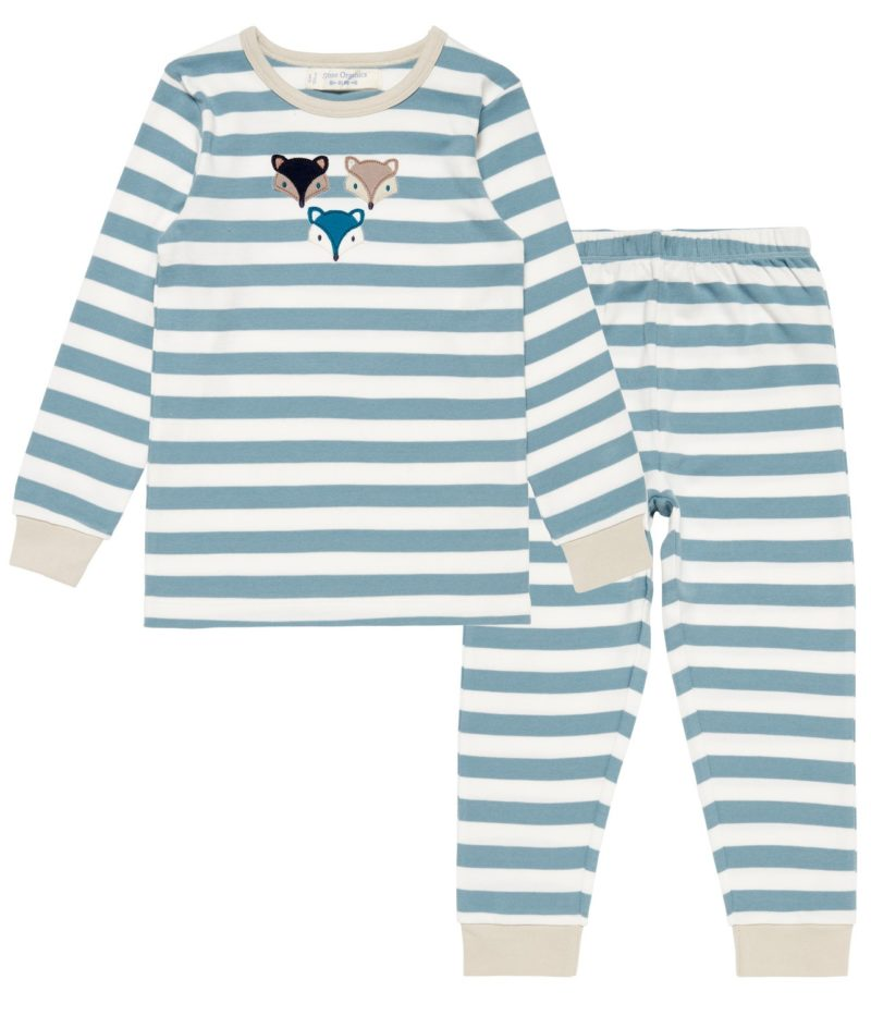 1823503_long_john_pyjama_blue_stripes_mix