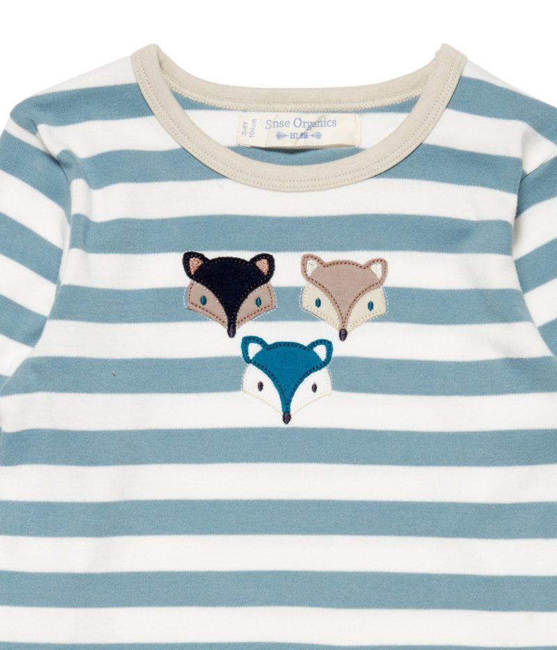1823503_long_john_pyjama_blue_stripes_top_02 - kopia