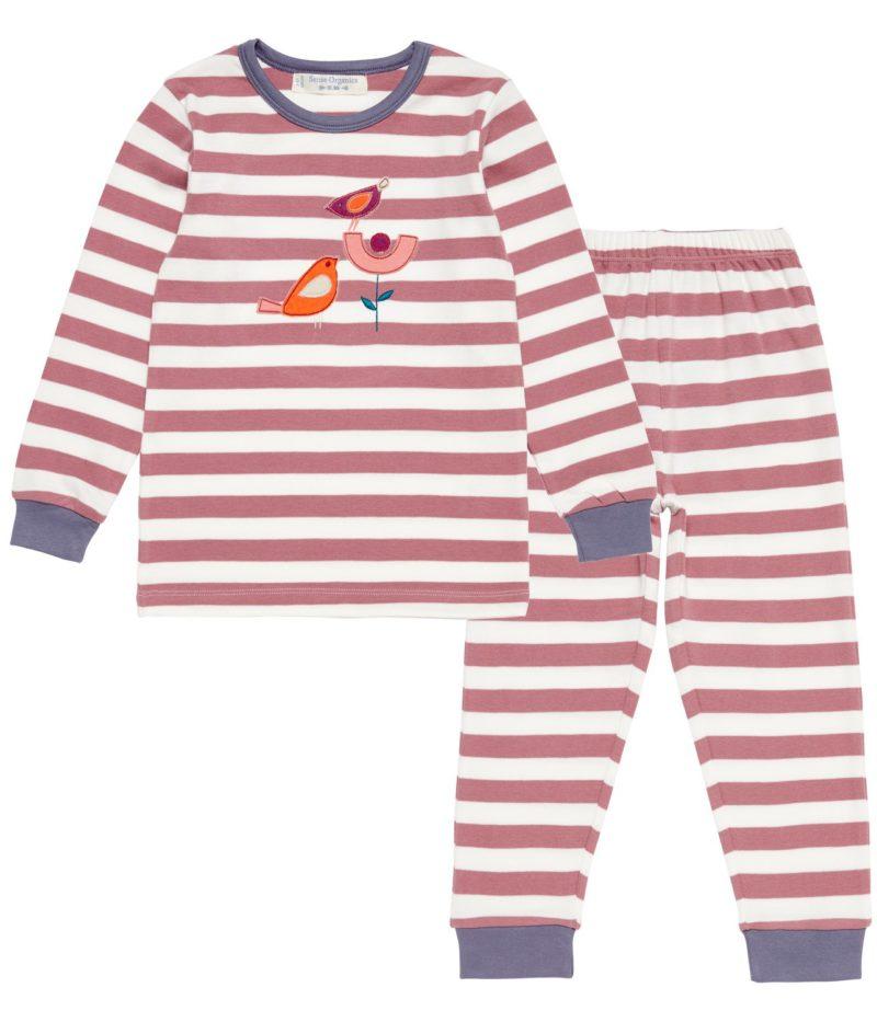 1823503_long_john_pyjama_rose_stripes_mix