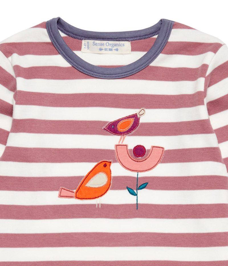 1823503_long_john_pyjama_rose_stripes_top_02