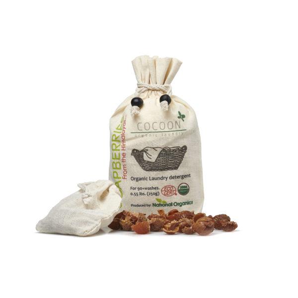Cocoon-Sæbebær-250-g.-Vaskenødder-600x600