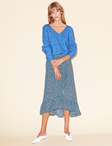 birkita-skirt-print-0