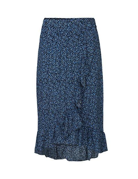 birkita-skirt-print-1