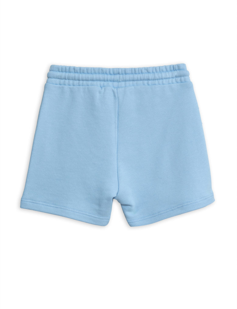 1923014250-2-mini-rodini-banana-sp-sweatshorts-light-blue