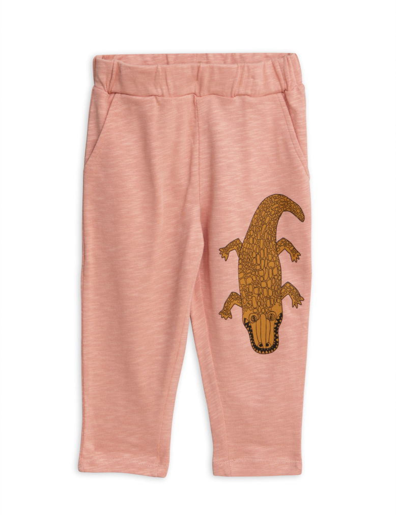 1923014828-1-mini-rodini-crocco-sp-sweatpants-pink