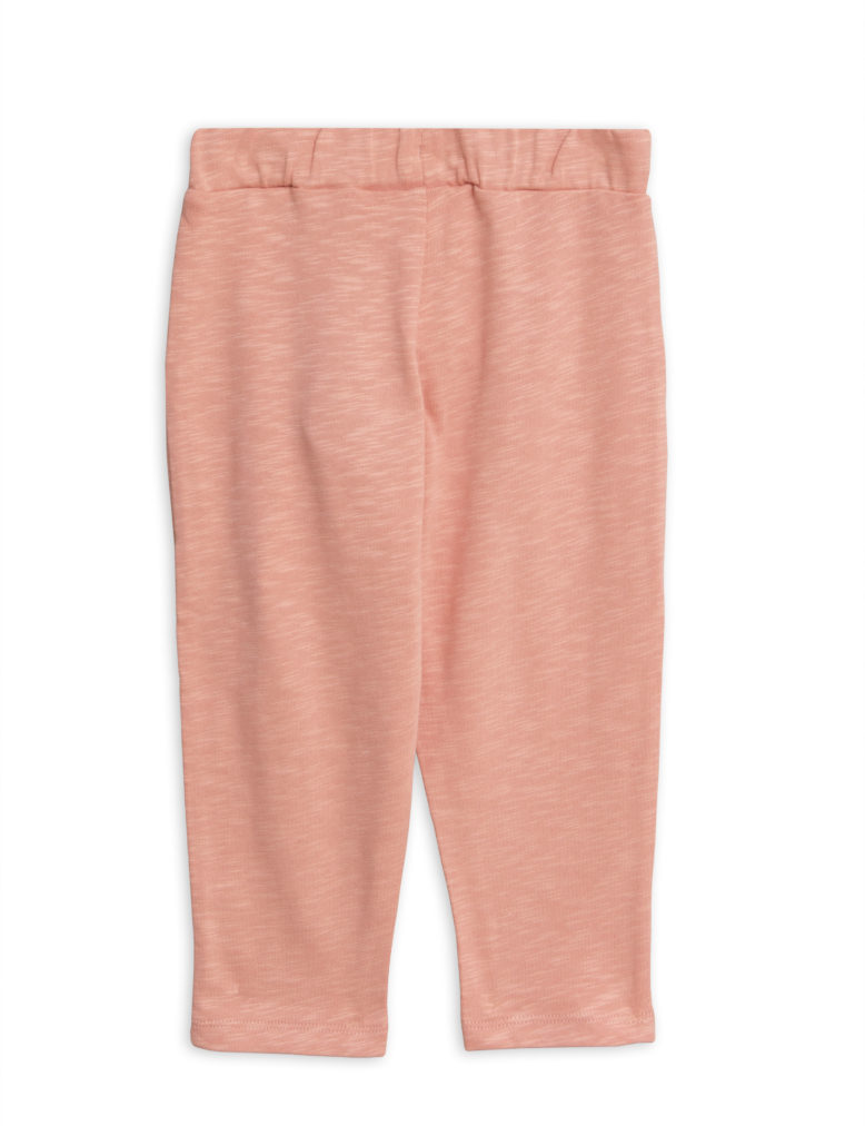 1923014828-2-mini-rodini-crocco-sp-sweatpants-pink