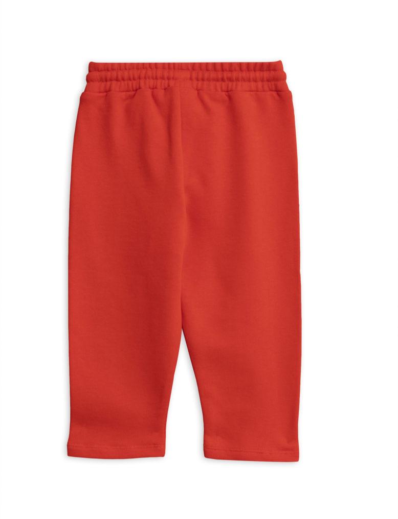 1923014942-2-mini-rodini-banana-sp-sweatpants-red