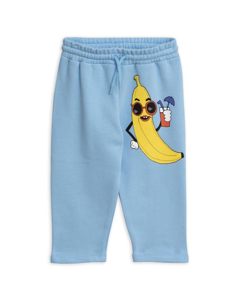 1923014950-1-mini-rodini-banana-sp-sweatpants-light-blue