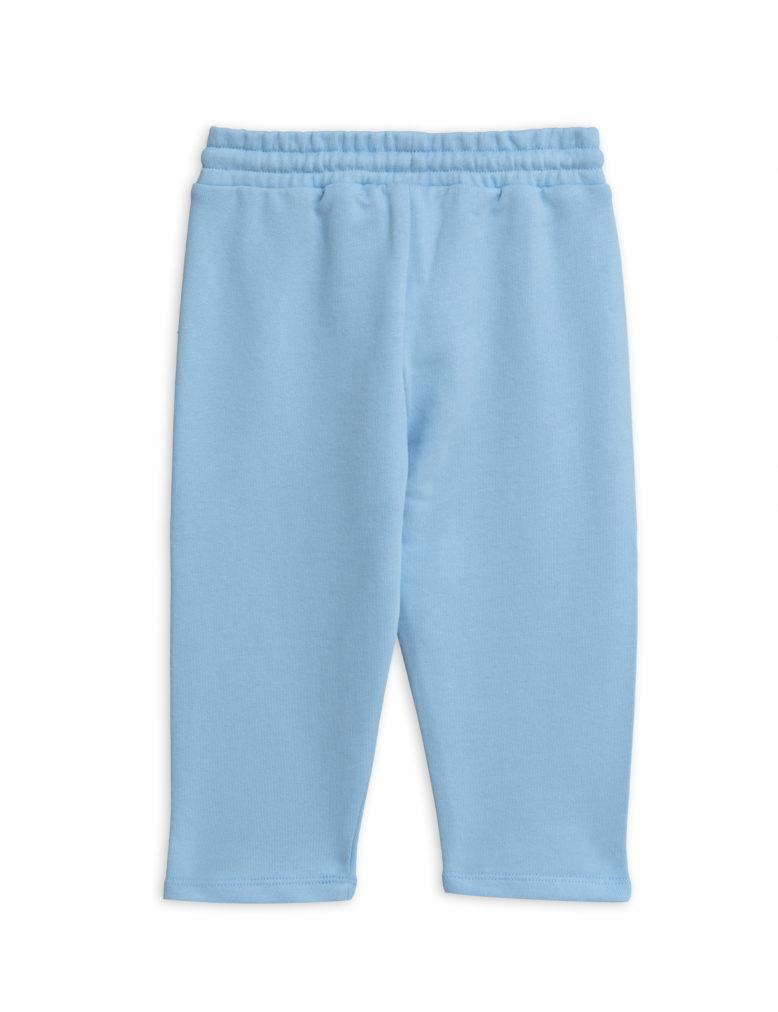 1923014950-2-mini-rodini-banana-sp-sweatpants-light-blue