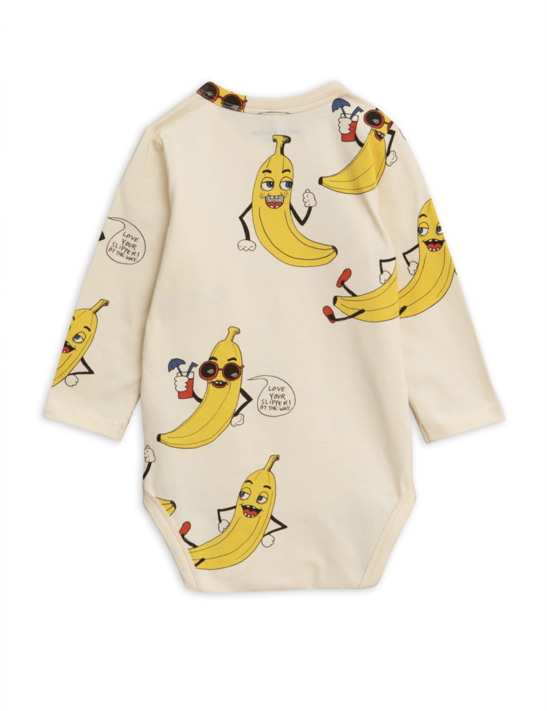 1924012911-2-mini-rodini-banana-aop-ls-body-offwhite