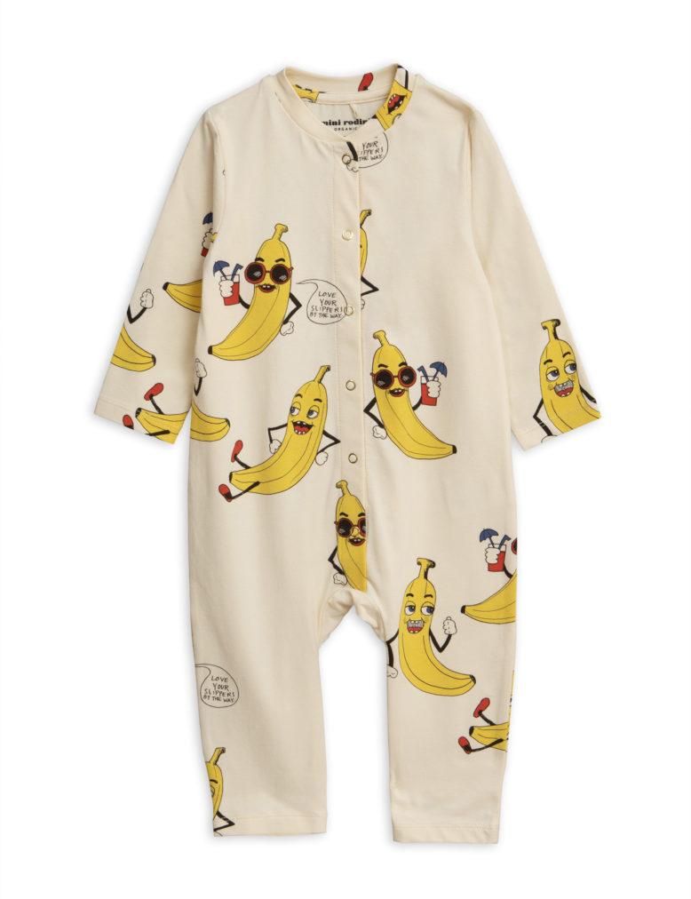 1924014211-1-mini-rodini-banana-aop-jumpsuit-offwhite