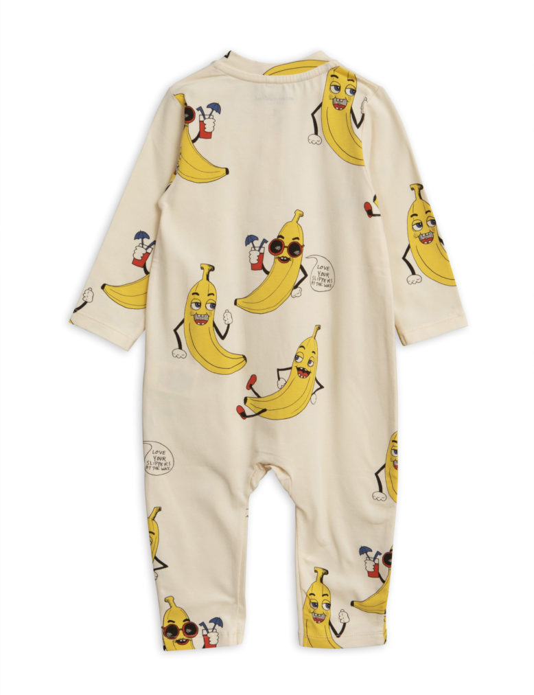 1924014211-2-mini-rodini-banana-aop-jumpsuit-offwhite