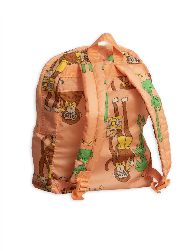 1926010528-2-mini-rodini-cool-monkey-light-weight-backpack-pink