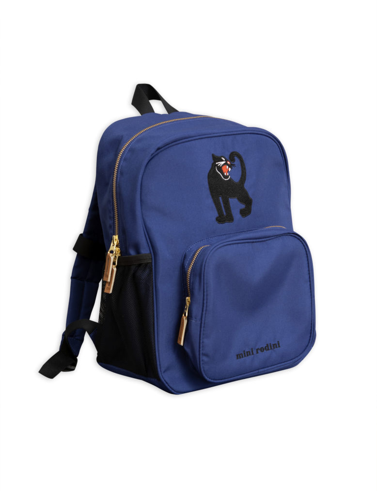 1926010660-1-mini-rodini-panther-school-bag-blue