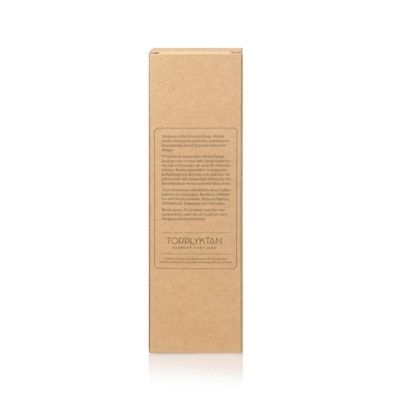 Box-back-sv-900x900