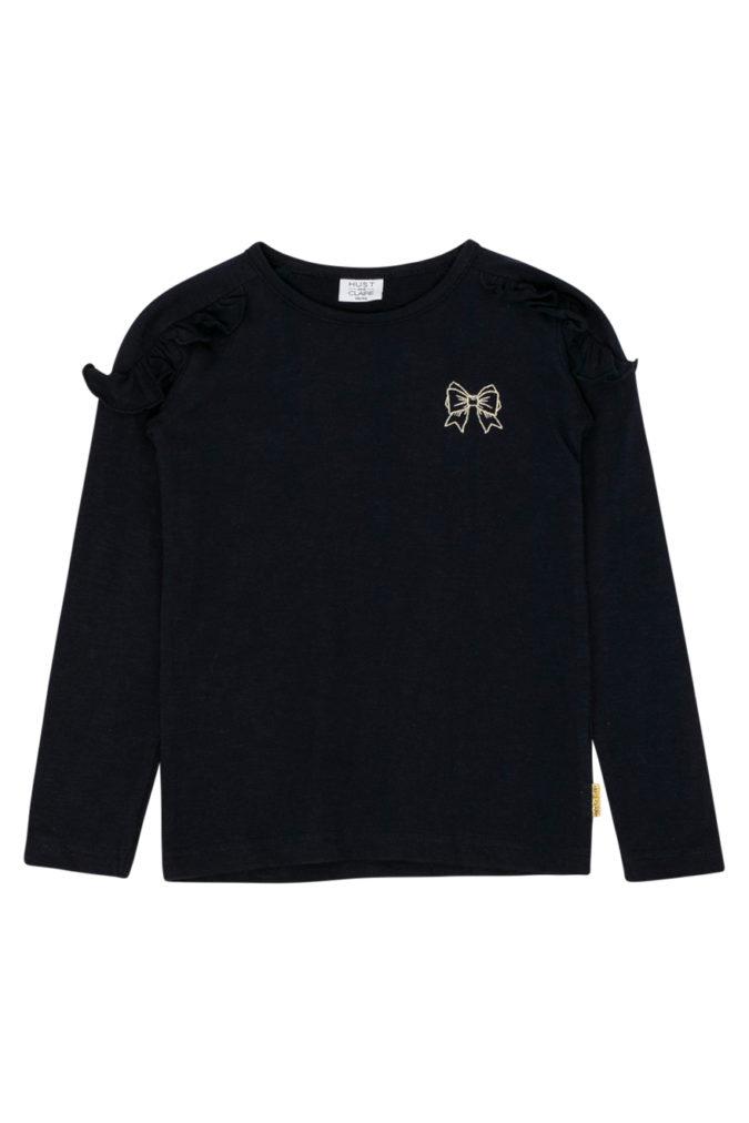 claire-kids-aia-t-shirt_880x1320c