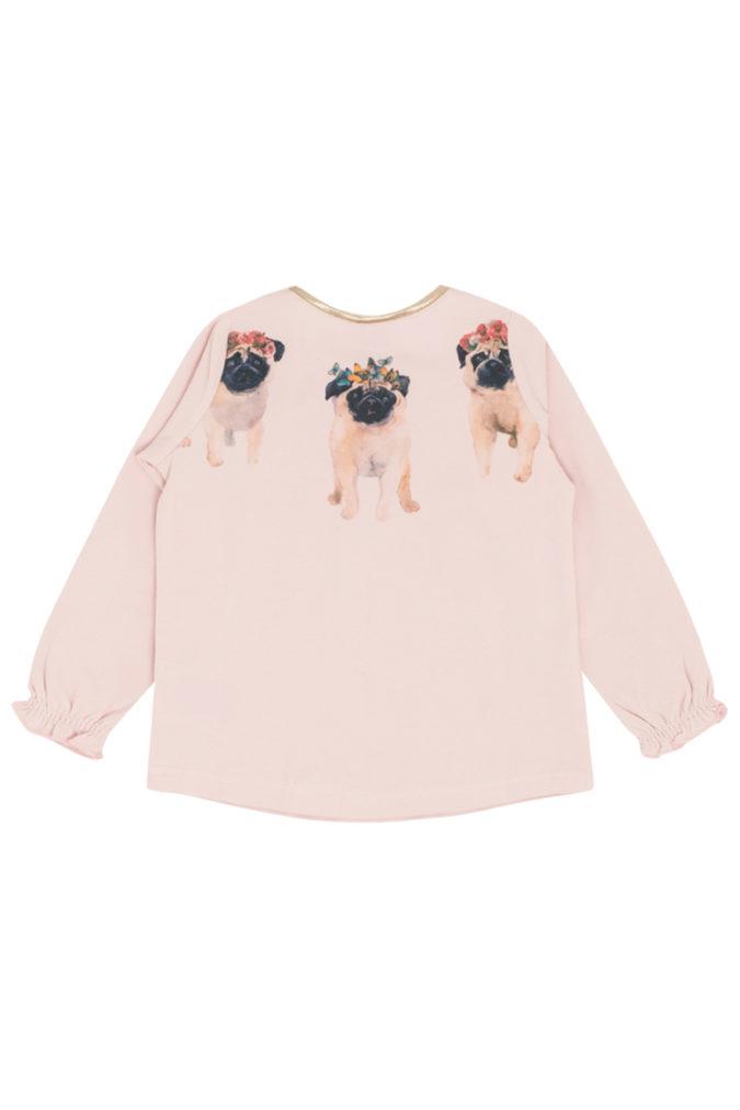 claire-mini-ammy-t-shirt_880x1320c