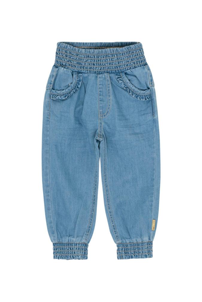 claire-mini-josefine-jeans_880x1320c