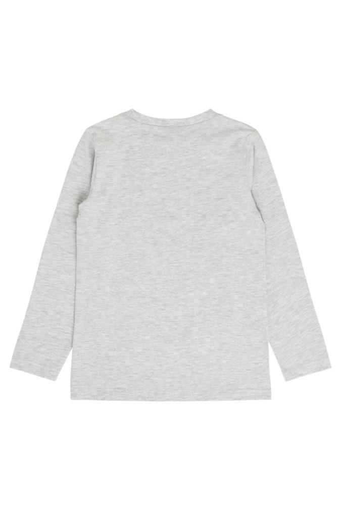 hust-kids-arti-t-shirt_880x1320c (1) gall.