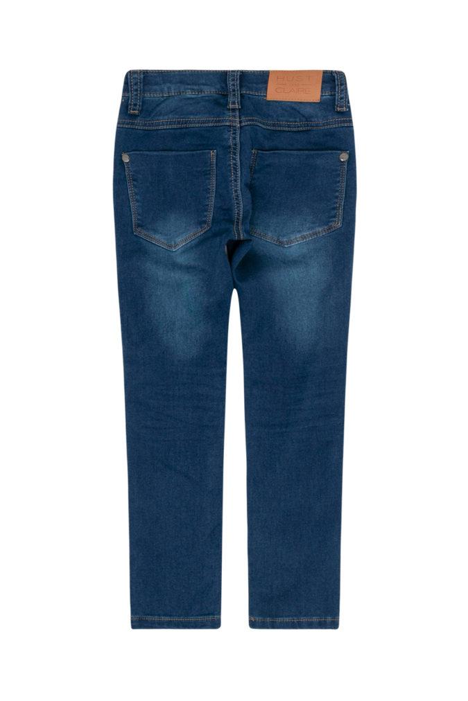 josh jeans gall.