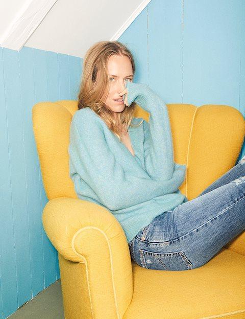 karol-knit-blue-0