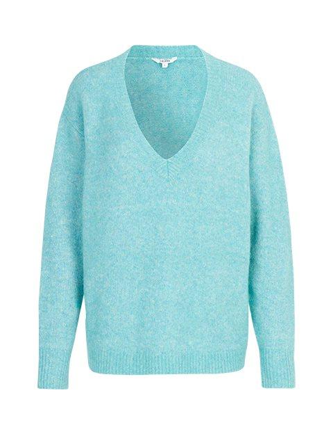 karol-knit-blue-1