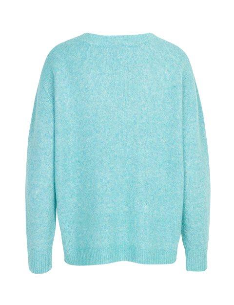 karol-knit-blue-2