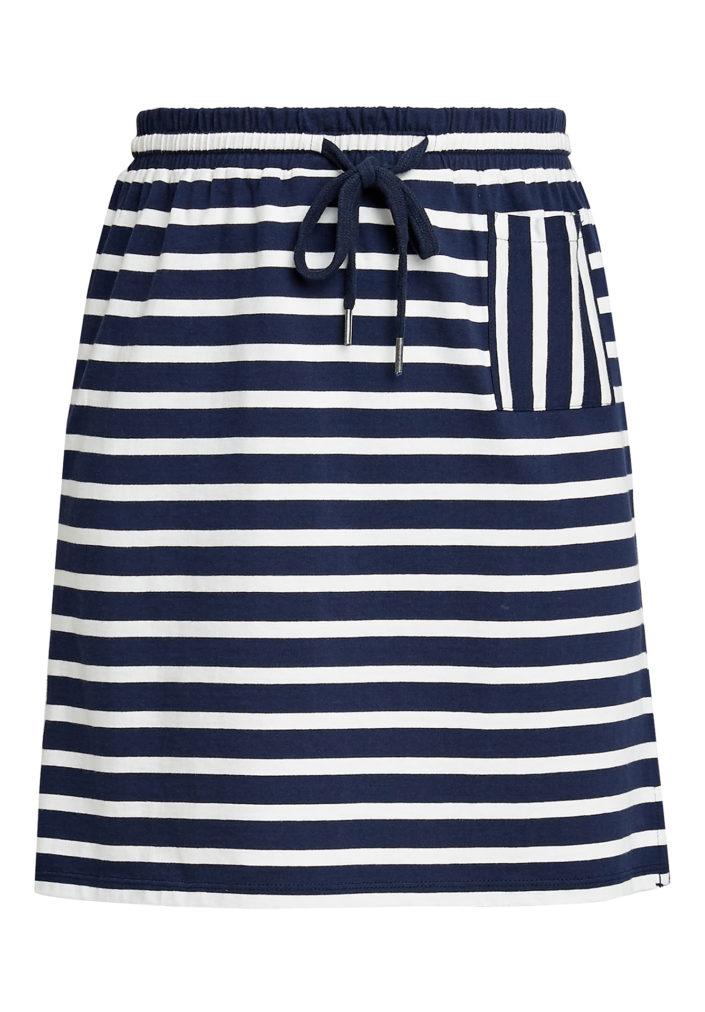 leia-stripe-skirt-in-navy-249e57bc1e9f