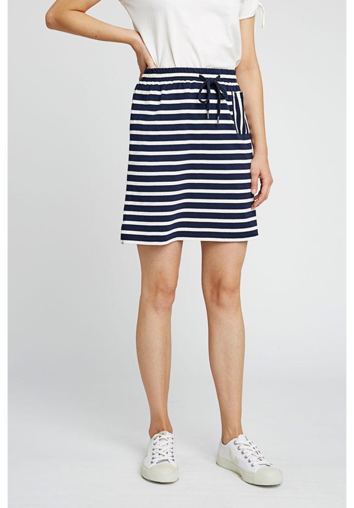 leia-stripe-skirt-in-navy-5f0a8e09a2df