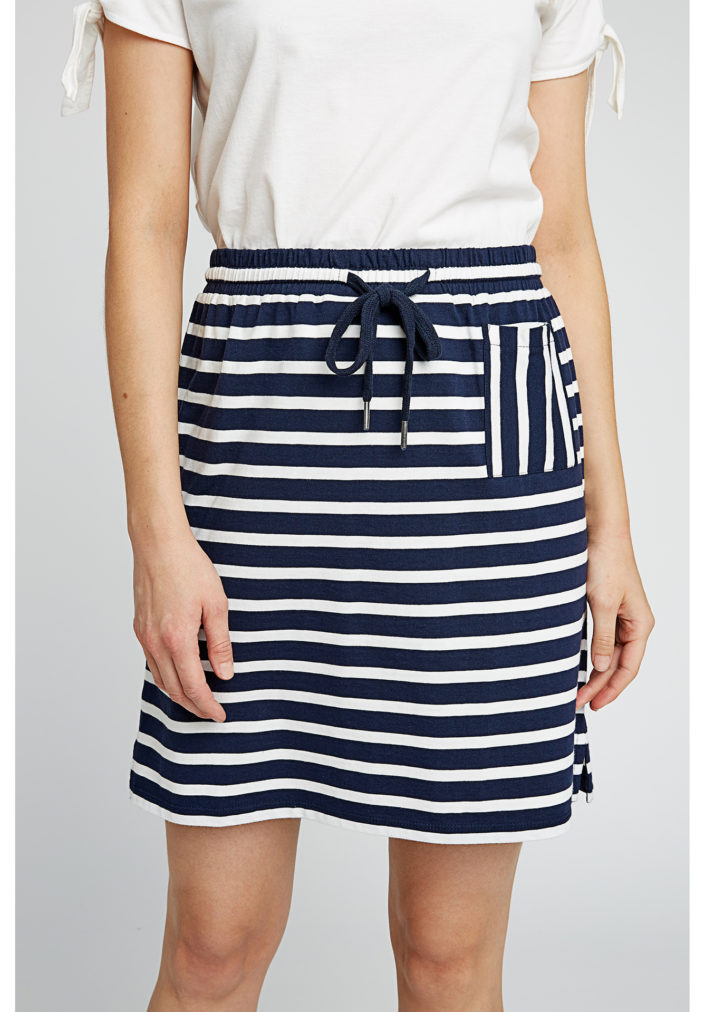 leia-stripe-skirt-in-navy-8a28d88ff468