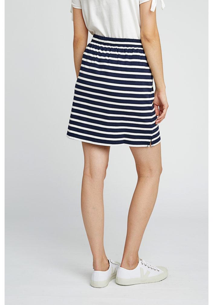leia-stripe-skirt-in-navy-bf1c158611fb