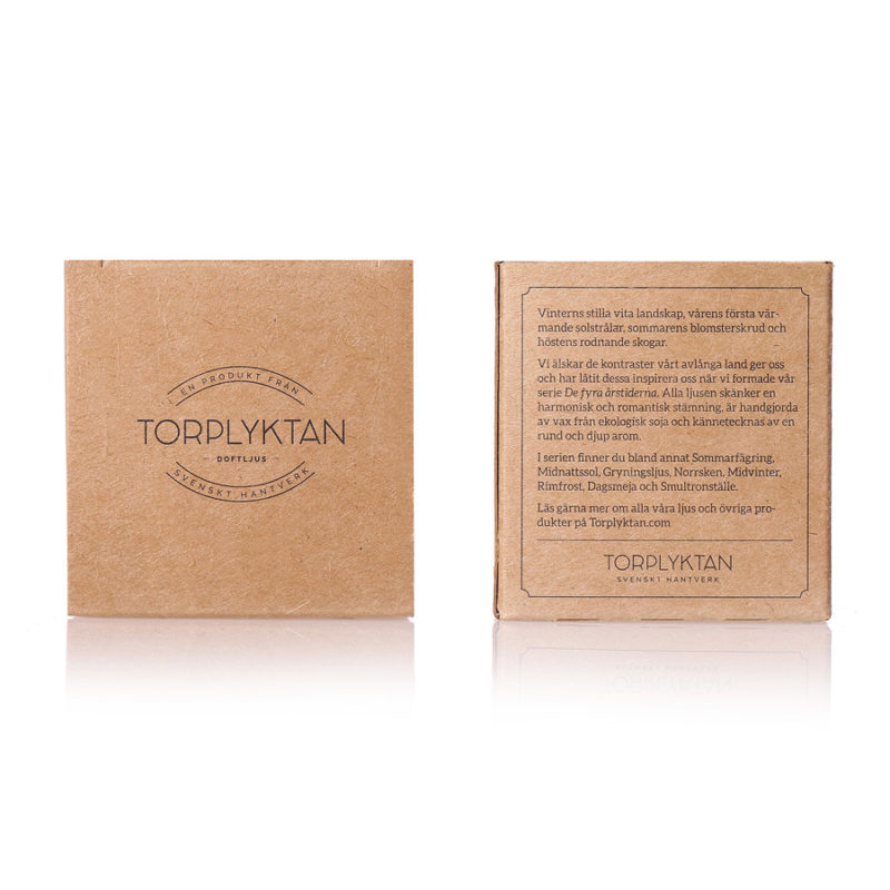 torplyktan_forpackning