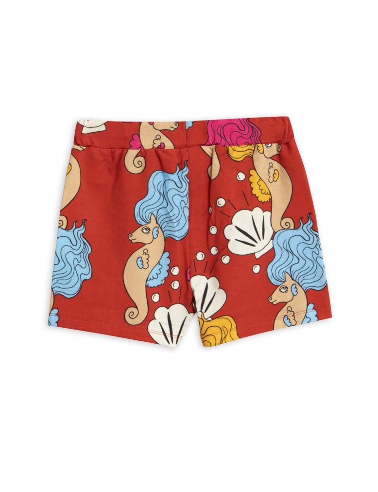 1923013342-2-mini-rodini-seahorse-shorts-red