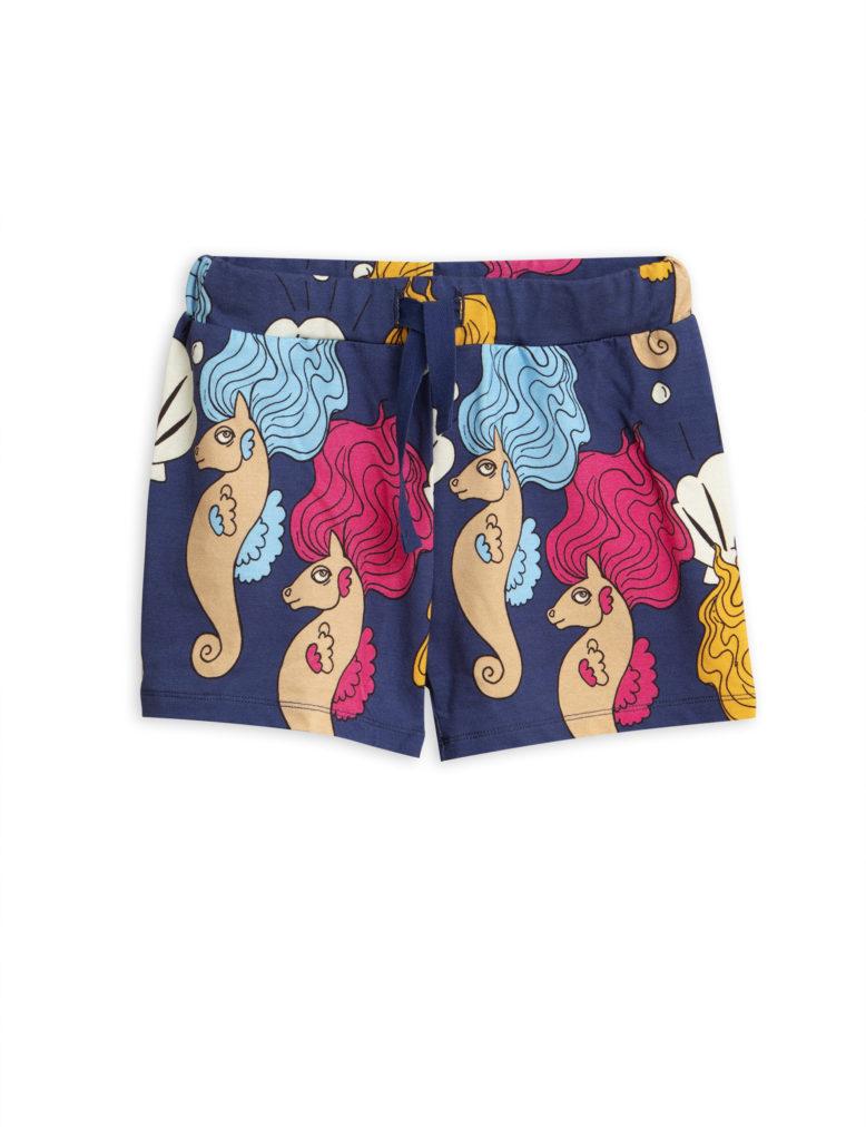 1923013367-1-mini-rodini-seahorse-shorts-navy