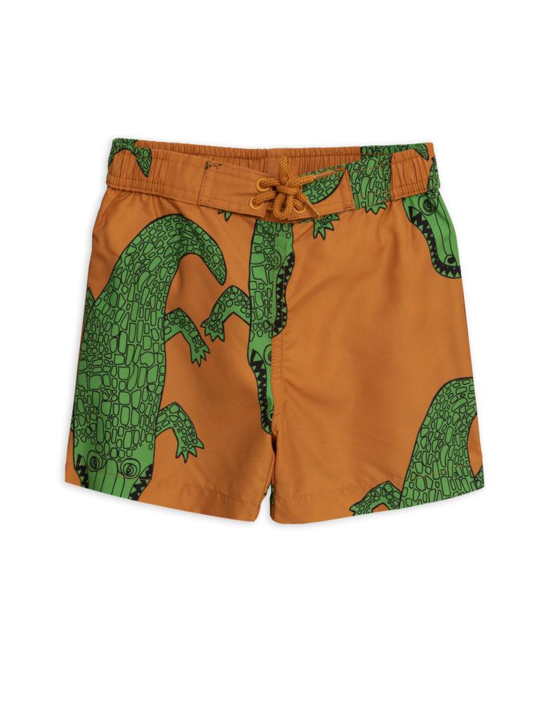1928011516-1-mini-rodini-crocco-swimshorts-brown