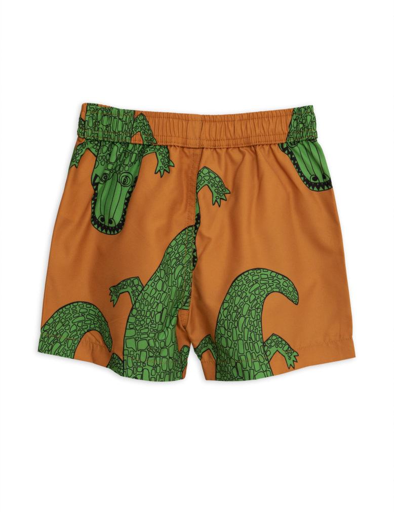 1928011516-2-mini-rodini-crocco-swimshorts-brown